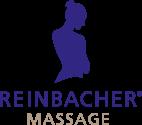 reinbacher Logo